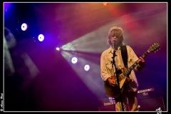 paul-personne-cahors-blues-festival-2012_7670816856_o