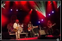 paul-personne-cahors-blues-festival-2012_7670828876_o