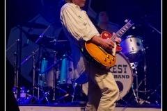paul-personne-cahors-blues-festival-2012_7670839500_o