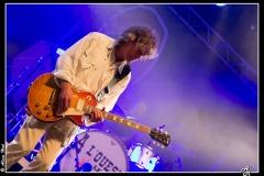 paul-personne-cahors-blues-festival-2012_7670852828_o