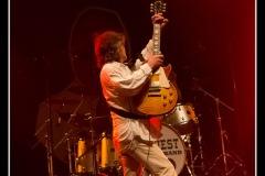 paul-personne-cahors-blues-festival-2012_7670863322_o