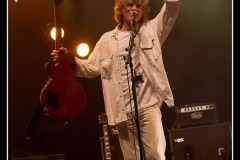 paul-personne-cahors-blues-festival-2012_7670875444_o
