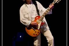 paul-personne-cahors-blues-festival-2012_7670879462_o