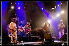 paul-personne-cahors-blues-festival-2012_7670886978_o