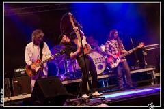 paul-personne-cahors-blues-festival-2012_7670898446_o