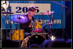 jerome-pietri-festival-blues-availles_18709673520_o
