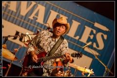 jerome-pietri-festival-blues-availles_18709734968_o