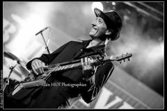 jerome-pietri-festival-blues-availles_18710103008_o