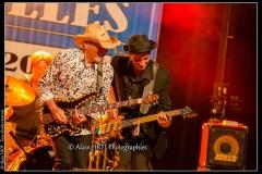 jerome-pietri-festival-blues-availles_18711354779_o
