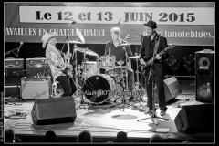 jerome-pietri-festival-blues-availles_18711390259_o