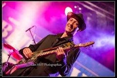 jerome-pietri-festival-blues-availles_18711589889_o