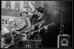 jerome-pietri-festival-blues-availles_18871191296_o