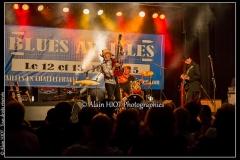 jerome-pietri-festival-blues-availles_18891856562_o