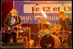 jerome-pietri-festival-blues-availles_18892989942_o