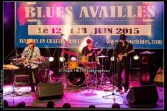 jerome-pietri-festival-blues-availles_18897608225_o