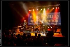 jerome-pietri-festival-blues-availles_18900046341_o