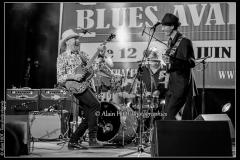 jerome-pietri-festival-blues-availles_18900541201_o
