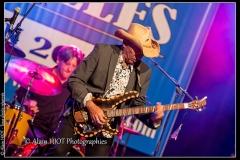 jerome-pietri-festival-blues-availles_18900943481_o