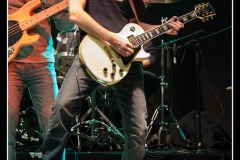 rockn-friendz-show-covent-garden-studios-eragny_8232293433_o