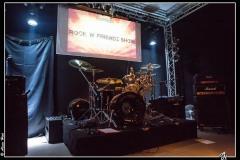 rockn-friendz-show-covent-garden-studios-eragny_8232298885_o