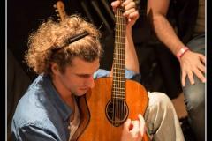 rockn-friendz-show-covent-garden-studios-eragny_8232317413_o