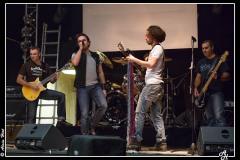 rockn-friendz-show-covent-garden-studios-eragny_8232319919_o