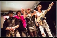 rockn-friendz-show-covent-garden-studios-eragny_8232338811_o