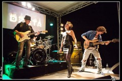 rockn-friendz-show-covent-garden-studios-eragny_8232342277_o