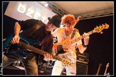 rockn-friendz-show-covent-garden-studios-eragny_8232379559_o