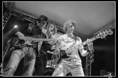 rockn-friendz-show-covent-garden-studios-eragny_8232397801_o