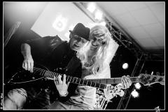 rockn-friendz-show-covent-garden-studios-eragny_8232427415_o