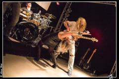 rockn-friendz-show-covent-garden-studios-eragny_8232436897_o