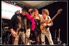 rockn-friendz-show-covent-garden-studios-eragny_8232440737_o