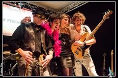 rockn-friendz-show-covent-garden-studios-eragny_8232444891_o