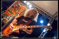 rockn-friendz-show-covent-garden-studios-eragny_8232498429_o