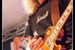 rockn-friendz-show-covent-garden-studios-eragny_8232520737_o