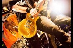 rockn-friendz-show-covent-garden-studios-eragny_8232560237_o