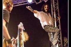 rockn-friendz-show-covent-garden-studios-eragny_8232583367_o