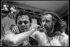 rockn-friendz-show-covent-garden-studios-eragny_8232587687_o