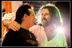 rockn-friendz-show-covent-garden-studios-eragny_8232606213_o