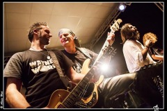 rockn-friendz-show-covent-garden-studios-eragny_8232619837_o