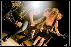 rockn-friendz-show-covent-garden-studios-eragny_8232680107_o
