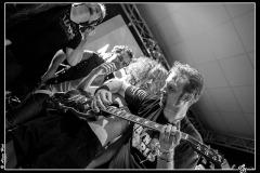 rockn-friendz-show-covent-garden-studios-eragny_8232745477_o
