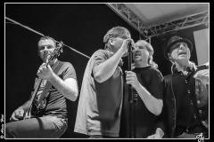 rockn-friendz-show-covent-garden-studios-eragny_8232755445_o