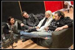 rockn-friendz-show-covent-garden-studios-eragny_8233364592_o