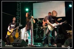 rockn-friendz-show-covent-garden-studios-eragny_8233372026_o