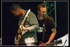 rockn-friendz-show-covent-garden-studios-eragny_8233377552_o