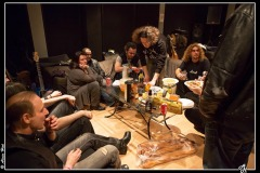 rockn-friendz-show-covent-garden-studios-eragny_8233395960_o