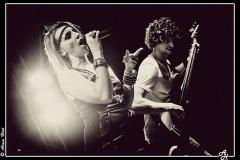 rockn-friendz-show-covent-garden-studios-eragny_8233439522_o