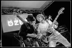 rockn-friendz-show-covent-garden-studios-eragny_8233447262_o